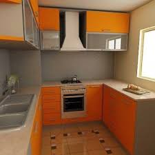 small modular kitchens modular kitchen design ideas for small