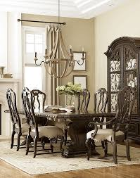 252 best kitchen and dining room tables images on pinterest