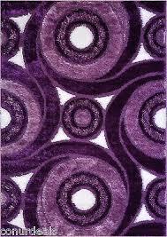 Purple Shag Area Rugs by 5x7 Area Rugs Modern Area Rug Grey Blue Turquoise Swirls Shag 5x7