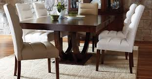 furniture kitchen tables quality canadian wood furniture dining room