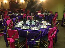 quinceanera decorations for tables quinceanera ideas for decorations