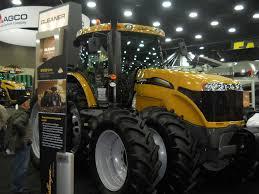 challenger mt685d tractor u0026 construction plant wiki fandom