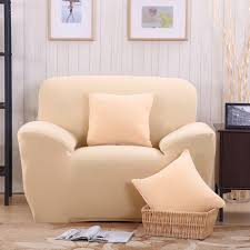 Single Couch Design Online Get Cheap Sofa Single Seater Aliexpress Com Alibaba Group