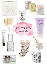 great stocking stuffer ideas for under 10 a dash of mum
