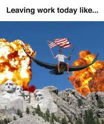 4 Of July Memes - 4th of july meme kappit