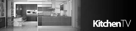Under Kitchen Cabinet Tv Dvd Cd Player Radio Kitchen Tv U0027s Add An Under Cabinet Tv That Folds Down And Enjoy
