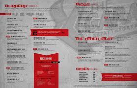 smitty s garage burger beers menu urbanspoon zomato smitty s garage burger beers fayetteville menu
