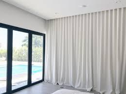 Ripplefold Draperies What Is Ripple Fold Curtains Where To Buy Custom Ripple Fold