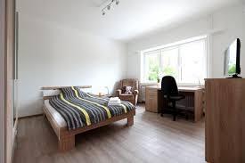 location chambre meublee chambre meublée à louer à mondercange bak 11 luxembourg