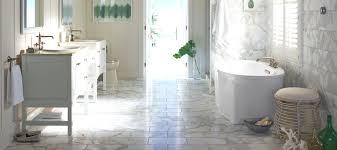 bathroom planning ideas best 25 small bathroom plans ideas on design