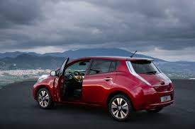 nissan leaf price canada plotting the changes 2014 nissan leaf expected to launch in