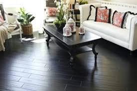 laminate floor cleaning abilene tx bulldog floor cleaning 325