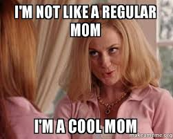 Meme Mom - 10 memes that perfectly describe being a college mom