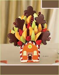 edible arrang 278 best fruit bouquet images on recipes desserts and