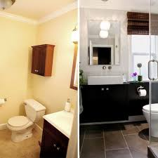 contemporary full bathrooms kitchen remodeling bathroom with