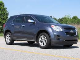 chevrolet equinox blue used 2013 chevrolet equinox ls for sale hendrick toyota concord