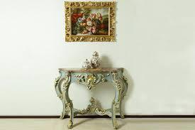 interior style u0026 accessories in dubai decoart