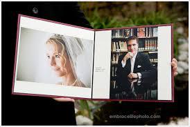 custom wedding photo albums custom wedding albums