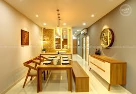 new home interior design photos homeinterior hashtag on