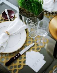 Host An End Of Summer Party Fashionable Hostess by Host A Mod Inspired Dinner Party Fashionable Hostess