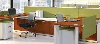 Modern Office Furniture San Diego by Friant Tiles Office Furniture Miramar Office Furniture San Diego Ca
