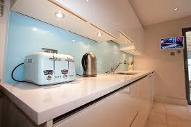 kitchen under cabinet led lighting kitchen under cabinet lighting kitchen cabinet led lighting uk