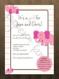 Wordings For Baby Shower Digital Baby Shower Invitation Wording U2022 Baby Showers Ideas