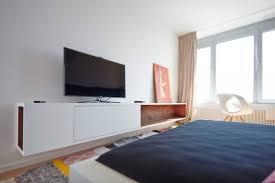Bedroom Dresser Tv Stand Tv Stand Bedroom Home Design Ideas Marcelwalker Us