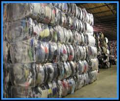 used clothing stores used clothing by container from u s a wholesale clothing b2b