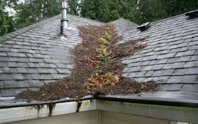 roof how to fix a roof leak from the inside dazzling how to