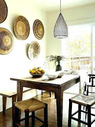 wall decor ideas for kitchen kitchen wall decorations ideas ideas for decorating kitchen walls