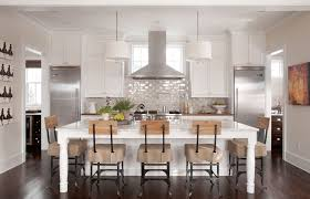 Kitchen Design Wallpaper 5 Ways To Redo Kitchen Backsplash Without Tearing It Out