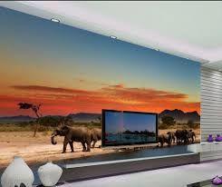 aliexpress com buy customized wallpaper for walls home