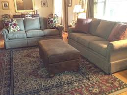 Sofa Broyhill Broyhill Sofas Family Room With Bomber Jacket Broyhill Furniture