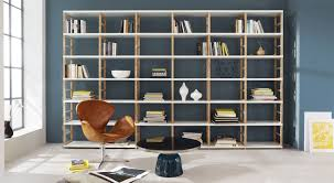 Open Shelving Unit by Maxx Open Shelving Units Home Office Regalraum Com