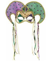mardi gras masquerade mardi gras masquerade mask costumes
