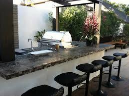 outdoor kitchen island plans kitchen bright outdoor kitchen island with floor 8958