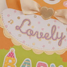 Christening And Birthday Invitation Card New Baby Cards Picture More Detailed Picture About New Lovely