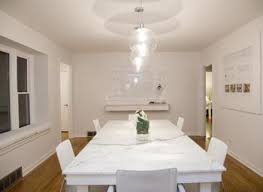 dining tables marble dining room tables marble top dining table