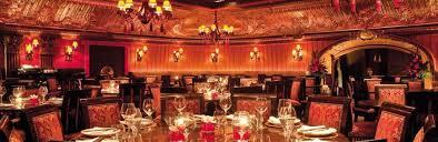 monte carlo cuisine restaurant in monaco monte carlo sbm