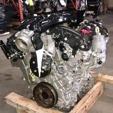 2012 camaro dimensions complete engines for chevrolet camaro ebay