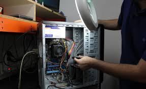 Laptop Repair Technician Home Around Town Computer Repair