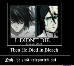 I Love L Meme - about l from death note i love l pinterest death note death