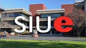 Siue Parking Map Campus Of Motion Siue Youtube