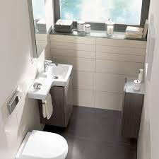 badezimmer reuter gäste wc tolle ideen zur gestaltung der gästetoilette reuter