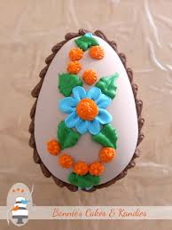 Easter Decorations In Australia by Candy Eggs Bonnie U0027s Cakes U0026 Kandies
