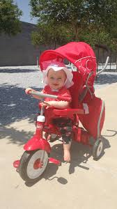 Radio Flyer Turtle Riding Toy 7 Of The Best Baby Toddler Toys You Haven U0027t Discovered Yet