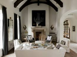 Simple Home Decor by Home Decorating Stores In Houston Texas 171 Home Decor For Home