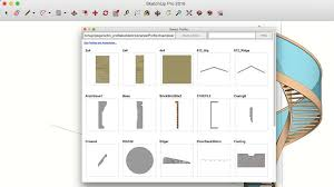 Home Design Using Sketchup 3d Modeling For Everyone Sketchup