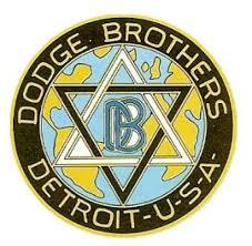 the badge how dodge s logo became ram s emblem the news